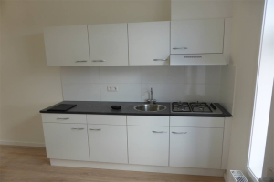 For rent: Apartment Violenstraat, Hilversum - 1