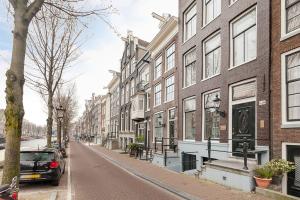 Bekijk appartement te huur in Amsterdam Prinsengracht, € 3600, 250m2 - 340629. Geïnteresseerd? Bekijk dan deze appartement en laat een bericht achter!