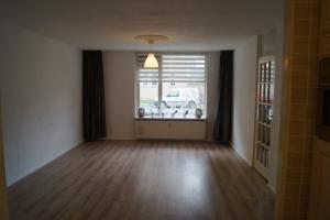 Te huur: Appartement Bosboomstraat, Utrecht - 1