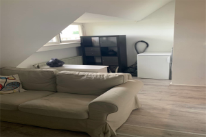 View studio for rent in Hilversum Havenstraat, € 595, 30m2 - 393166. Interested? check out this studio and leave a message!