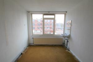Bekijk kamer te huur in Groningen Jennerstraat, € 310, 11m2 - 340236. Geïnteresseerd? Bekijk dan deze kamer en laat een bericht achter!