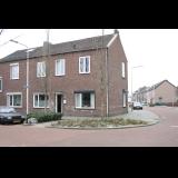 Bekijk woning te huur in Kerkrade Kohlbergsgracht, € 710, 180m2 - 246457