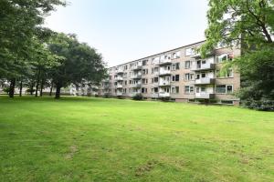 Bekijk appartement te huur in Tilburg Europalaan, € 675, 80m2 - 342240. Geïnteresseerd? Bekijk dan deze appartement en laat een bericht achter!