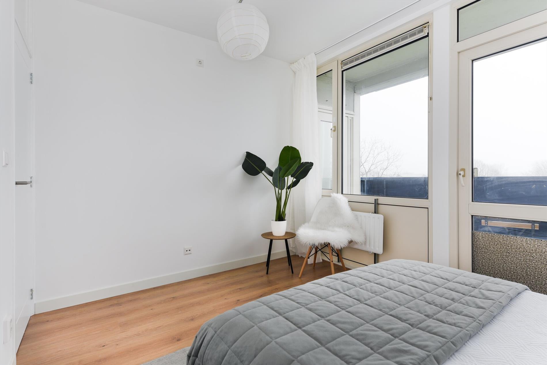 Te huur: Appartement Schotlandstraat, Haarlem - 12