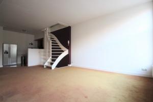 Bekijk appartement te huur in Zwolle Nieuwstraat, € 1295, 95m2 - 382457. Geïnteresseerd? Bekijk dan deze appartement en laat een bericht achter!