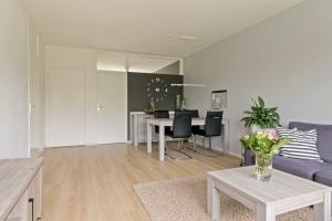 Te huur: Appartement Van Herwijnenplantsoen, Nieuwegein - 1