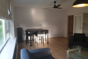 Bekijk appartement te huur in Enschede Roelof van Schevenstraat, € 900, 90m2 - 382610. Geïnteresseerd? Bekijk dan deze appartement en laat een bericht achter!
