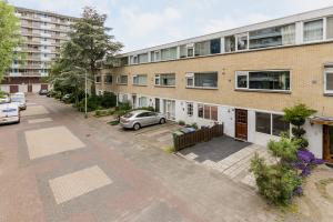Bekijk woning te huur in Amstelveen Donau, € 2000, 120m2 - 348687. Geïnteresseerd? Bekijk dan deze woning en laat een bericht achter!