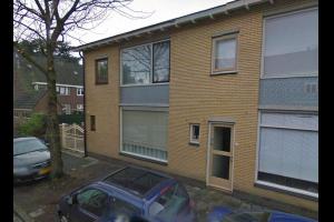 Bekijk appartement te huur in Maarssen Jan Steenstraat, € 700, 115m2 - 288207. Geïnteresseerd? Bekijk dan deze appartement en laat een bericht achter!