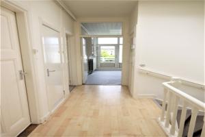Te huur: Appartement Thomsonlaan, Den Haag - 1