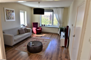 For rent: Apartment Lindelaan, Rijswijk Zh - 1