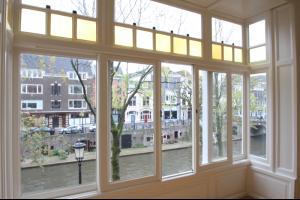 Bekijk appartement te huur in Utrecht Oudegracht, € 1700, 80m2 - 327567. Geïnteresseerd? Bekijk dan deze appartement en laat een bericht achter!
