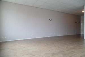 Bekijk appartement te huur in Zeist Steynlaan, € 850, 55m2 - 353290. Geïnteresseerd? Bekijk dan deze appartement en laat een bericht achter!