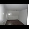 Bekijk kamer te huur in Kerkrade Pannesheiderstraat, € 325, 6m2 - 219544