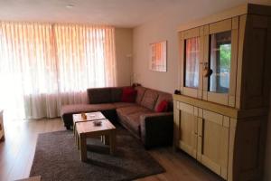 Te huur: Appartement Oostburgwal, Arnhem - 1