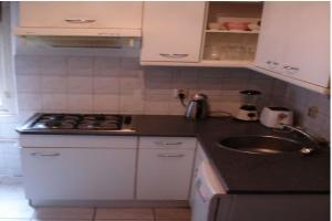 Bekijk kamer te huur in Den Bosch Vughterstraat, € 450, 16m2 - 386021. Geïnteresseerd? Bekijk dan deze kamer en laat een bericht achter!