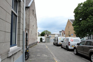 Bekijk studio te huur in Maastricht Jekerstraat: Studio - € 750, 35m2 - 358733