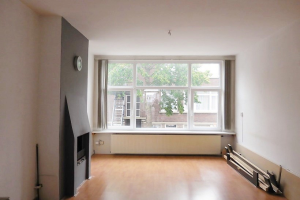 Te huur: Appartement Hofplein, Rotterdam - 1
