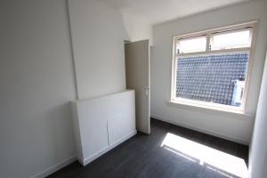 Bekijk appartement te huur in Apeldoorn Elsweg, € 604, 25m2 - 342994. Geïnteresseerd? Bekijk dan deze appartement en laat een bericht achter!