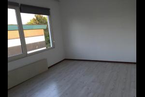 Bekijk kamer te huur in Enschede Manderbrink, € 350, 13m2 - 307480. Geïnteresseerd? Bekijk dan deze kamer en laat een bericht achter!
