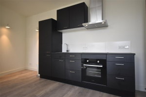 For rent: Apartment Keizer Karelplein, Maastricht - 1