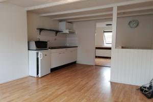 Te huur: Appartement Balderikstraat, Utrecht - 1