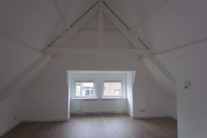 View apartment for rent in Arnhem Steenstraat, € 895, 57m2 - 387755. Interested? check out this apartment and leave a message!