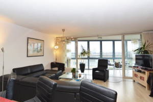 View apartment for rent in Almere Boomgaardweg, € 1350, 99m2 - 382392. Interested? check out this apartment and leave a message!