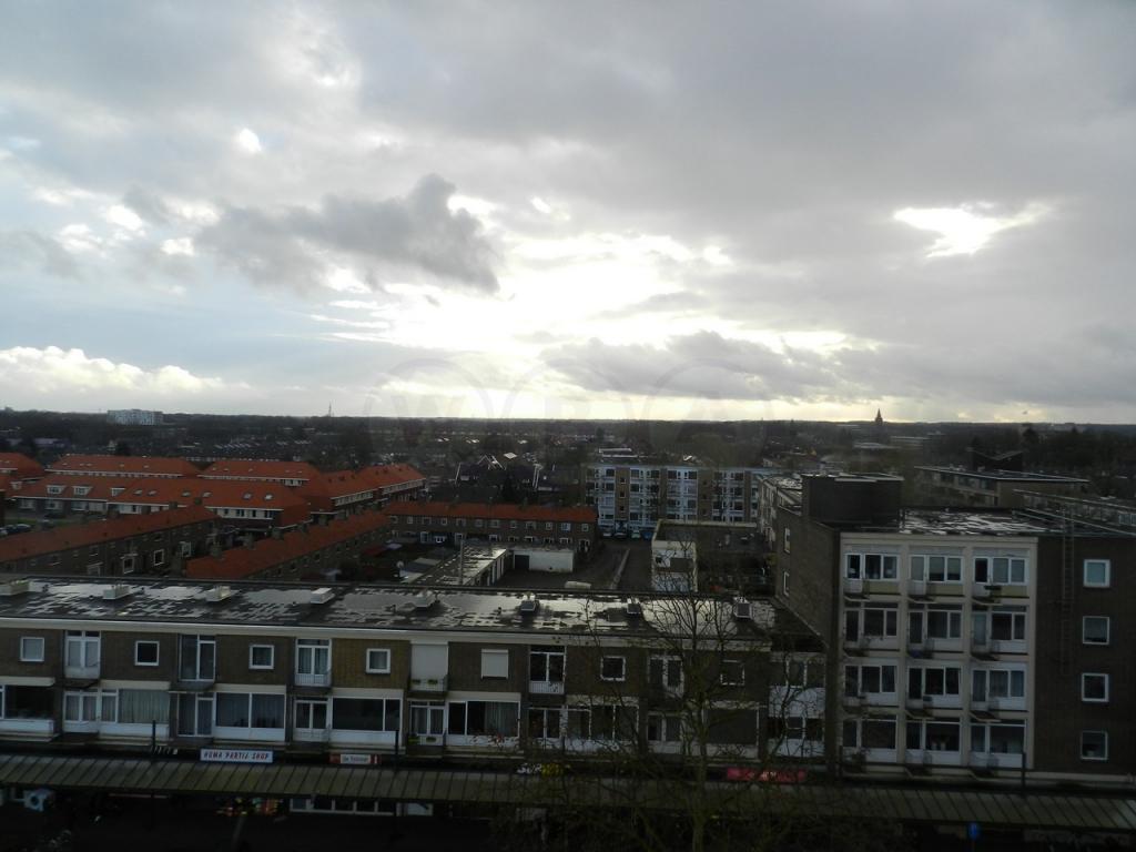 For rent: Apartment Talingweg, Apeldoorn - 10