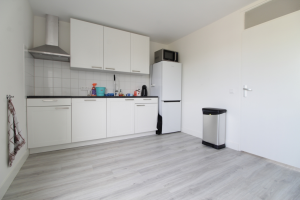 Te huur: Appartement Zwette, Zwolle - 1