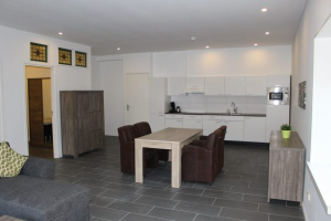 View apartment for rent in Eindhoven Schootsestraat, € 1295, 90m2 - 381071. Interested? check out this apartment and leave a message!