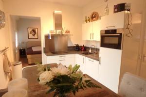 Bekijk appartement te huur in Eindhoven Le Sage Ten Broeklaan, € 1080, 62m2 - 376642. Geïnteresseerd? Bekijk dan deze appartement en laat een bericht achter!