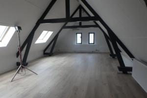Te huur: Appartement Het Hool, Helmond - 1