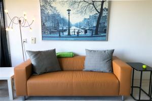 Bekijk appartement te huur in Hengelo Ov D. Wilmskamp, € 900, 60m2 - 352703. Geïnteresseerd? Bekijk dan deze appartement en laat een bericht achter!