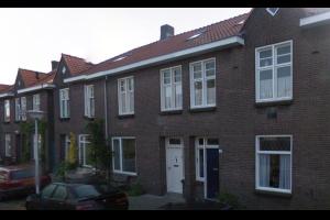 Bekijk woning te huur in Eindhoven Frans Halsstraat, € 1500, 140m2 - 325083. Geïnteresseerd? Bekijk dan deze woning en laat een bericht achter!