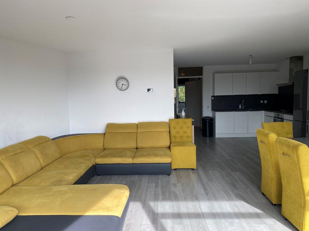 Te huur: Appartement Schapenkamp, Hilversum - 13