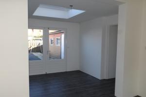 Bekijk woning te huur in Terneuzen Chrysantstraat, € 1250, 153m2 - 377909. Geïnteresseerd? Bekijk dan deze woning en laat een bericht achter!