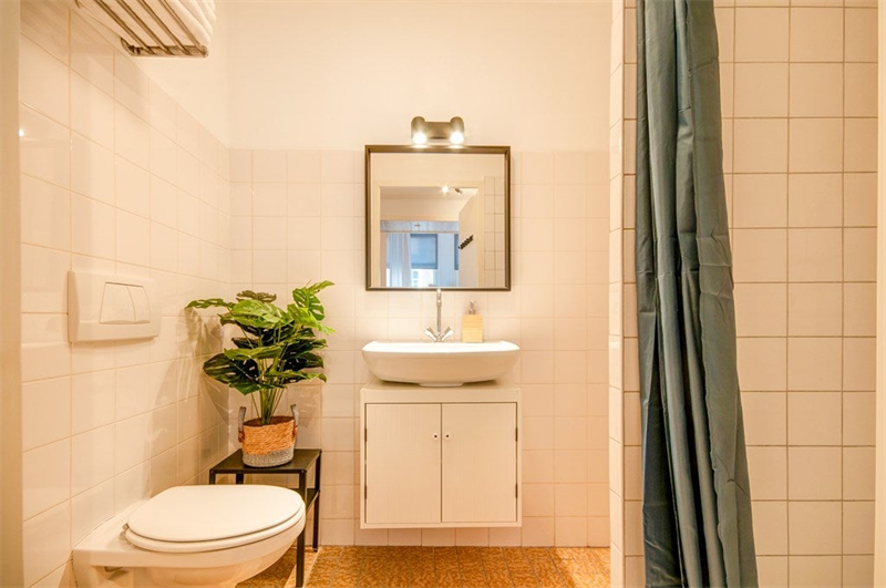 Te huur: Appartement Anegang, Haarlem - 15