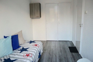 View room for rent in Enschede Niersstraat, € 450, 16m2 - 356859. Interested? check out this room and leave a message!