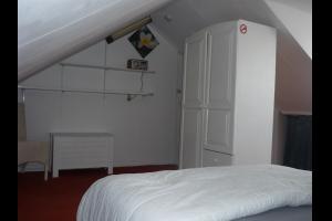 Bekijk kamer te huur in Maastricht B.v. Oppenstraat, € 490, 20m2 - 332743. Geïnteresseerd? Bekijk dan deze kamer en laat een bericht achter!