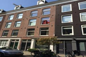 Bekijk appartement te huur in Amsterdam Gerard Doustraat, € 2250, 100m2 - 372198. Geïnteresseerd? Bekijk dan deze appartement en laat een bericht achter!