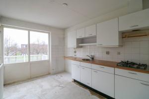 Bekijk appartement te huur in Zoetermeer Quirinegang, € 1143, 106m2 - 379131. Geïnteresseerd? Bekijk dan deze appartement en laat een bericht achter!