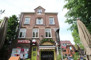 Te huur: Appartement Tolsteegsingel, Utrecht - 1