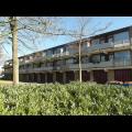 Bekijk appartement te huur in Badhoevedorp Meidoornweg: Gemeubileerd Appartement - € 1100, 55m2 - 338953