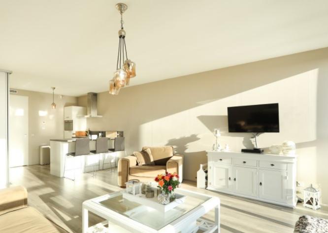 Te huur: Appartement Raadhuisplein, Hoofddorp - 5