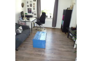 Bekijk appartement te huur in Tilburg Koestraat, € 890, 40m2 - 289022. Geïnteresseerd? Bekijk dan deze appartement en laat een bericht achter!