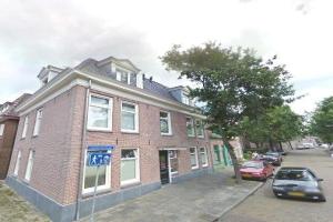 Te huur: Appartement Schoolstraat, Zwolle - 1