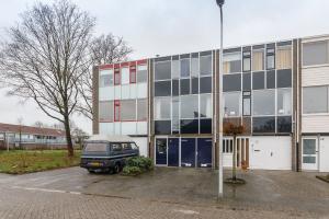 Bekijk woning te huur in Enschede Borggrevelanden, € 995, 127m2 - 366574. Geïnteresseerd? Bekijk dan deze woning en laat een bericht achter!