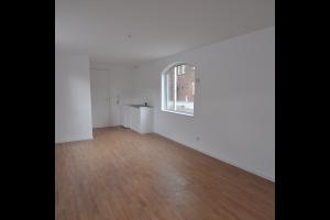 Bekijk studio te huur in Tilburg Herstalsestraat, € 525, 30m2 - 293519. Geïnteresseerd? Bekijk dan deze studio en laat een bericht achter!