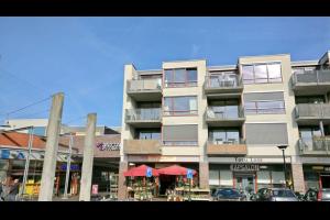 Bekijk appartement te huur in Deventer Johan Wagenaarlaan, € 785, 80m2 - 300177. Geïnteresseerd? Bekijk dan deze appartement en laat een bericht achter!